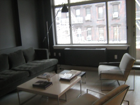 manhattan apartments rent sublet